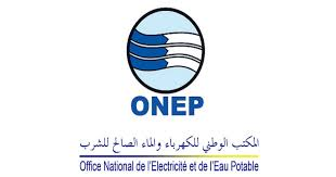 Office National de l'Eau Potable ONEP