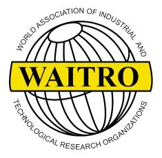 World Association of Industrial and Technological Research Organizations